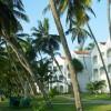 Sarova Whitesands Beach Resort & Spa2