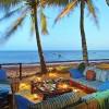 Sarova Whitesands Beach Resort & Spa4