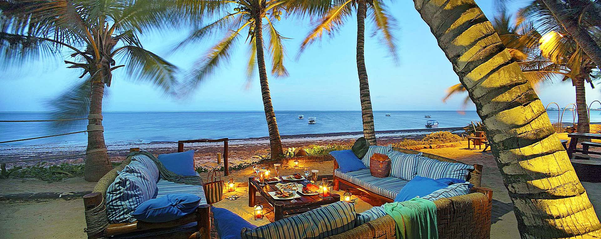 Image Result For Mombasa Beachel Contacts