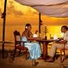 Sarova Whitesands Beach Resort & Spa5