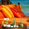 Sarova Whitesands Beach Resort & Spa8
