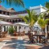 Serena Beach Resort And spa kenya