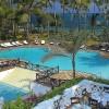 Serena Beach Resort and Spa9