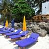 Severin Sea Lodge4