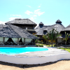St Thomas Mawe Boutique Hotel2