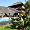 St Thomas Mawe Boutique Hotel3