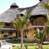 St Thomas Mawe Boutique Hotel4