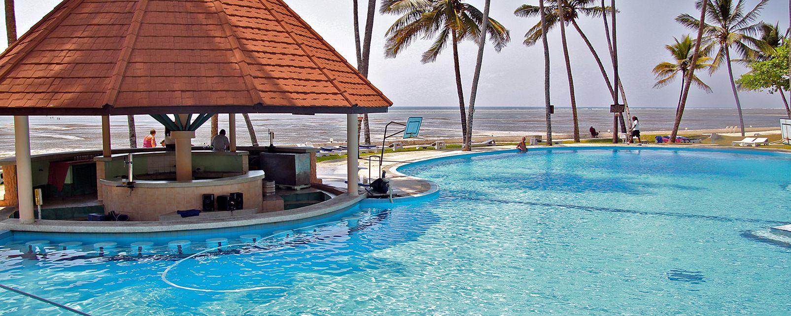 Sun And Sands Resort Myrtle Beach The Best Beaches In World