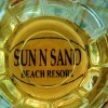 Sun 'N' Sand Beach Resort8