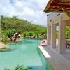 The Majlis Resort, Lamu2
