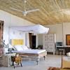 The Majlis Resort, Lamu9