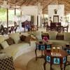The Red Pepper House Lamu3