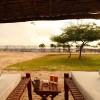 The Red Pepper House Lamu9