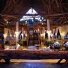 Tropical-Village_all_inclusive