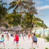 Turtle Bay Beach Club8