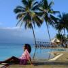 Voyager Beach Resort3