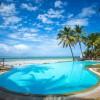 Voyager Beach Resort6