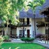 coconut_accommodation