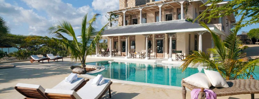 villa-kusi-pool-majlis-hotel-lamu
