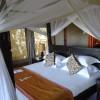 Ashnil Mara Camp7