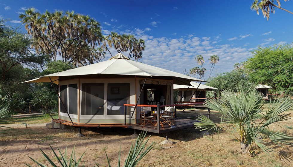 Ashnil samburu camp3