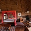 Borana Lodge4