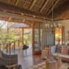 Finch Hattons Tented Camp2