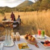 Finch Hattons Tented Camp3