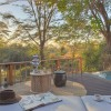 Finch Hattons Tented Camp5