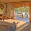 Finch Hattons Tented Camp6
