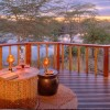 Finch Hattons Tented Camp7