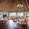 Kifaru House2