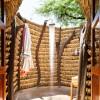 Kifaru House6
