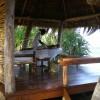 Msambweni Beach House4