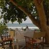 Msambweni Beach House7