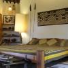 Mutamaiyu House5