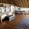 Ol Malo Lodge5
