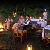 Olonana Tented Camp 3