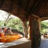 Sabuk Lodge2