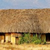 Samburu Sopa Lodge2