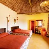 Samburu Sopa Lodge6