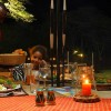 Sarova Mara Game Lodge2