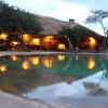 Sosian Lodge6