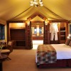 Sweetwaters Tented camp6