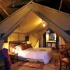 Sweetwaters Tented camp7