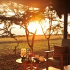 Sweetwaters Tented camp8