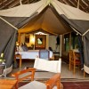 Ziwani Tented Camp2