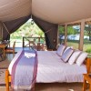 Ziwani Tented Camp3