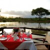 Ziwani Tented Camp6