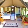 Ziwani Tented Camp7